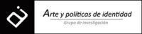 API_logo_web