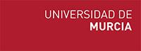 logo_UM_web