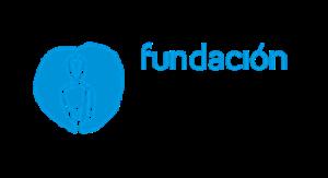 logo de la Fundacion Daniel & Nina Carasso